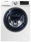 Стиральная машина Samsung WW70R62LVTW