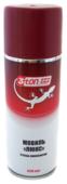 Антикор 3TON ТС-507