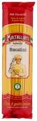 Maltagliati Макароны 008 Bucatini, 500 г