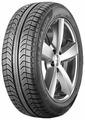 Автомобильная шина Pirelli Cinturato All Season Plus всесезонная