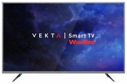 "Телевизор VEKTA LD-43SU8731SS 43"" (2019)"