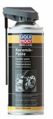 Автомобильная смазка LIQUI MOLY Pro-Line Keramik-Paste