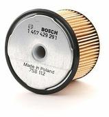 Фильтрующий элемент BOSCH 1457429291