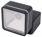 Citilux Светильник настенный светодиодный CLU0008K