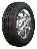 Автомобильная шина Kormoran Stud