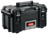 Ящик KETER Gear Toolbox (17200382) 56.4x35x31 см 22''