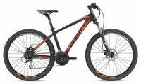 Горный (MTB) велосипед Giant Rincon Disc GI (2019)