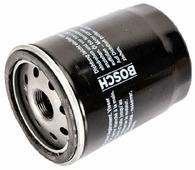 Масляный фильтр BOSCH 0451104005