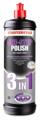 Menzerna паста полировочная для кузова One step polish 3in1, 1 л