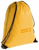 Рюкзак для мокрых вещей ROUTEMARK db