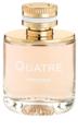 Парфюмерная вода Boucheron Quatre pour Femme