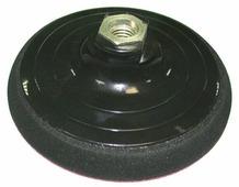 Опорная тарелка Энкор 19263 125 мм