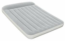 Надувной матрас Bestway Aerolax Air Bed 67464