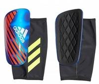 Защита голени adidas DN8625
