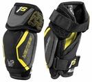 Защита локтя Bauer Supreme 1S S17 elbow pad Yth
