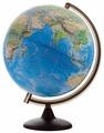 Глобус ландшафтный Глобусный мир 320 мм (10242)