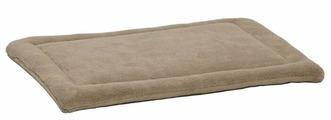 Лежак для кошек, для собак Midwest QuietTime Deluxe Micro Terry 56х30 см