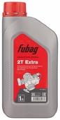Масло для садовой техники Fubag 2T Extra 1 л
