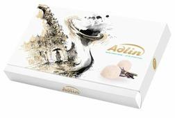 Пашмала Adlin Царская со вкусом ванили 420 г