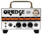 "Orange усилитель ""голова"" Micro Terror"