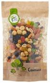 Смесь орехов, сухофруктов и цукатов Семушка орехи с цукатами 250 г