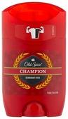 Дезодорант стик Old Spice Champion