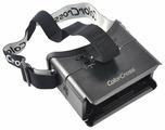 Очки виртуальной реальности ColorCross M