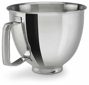 KitchenAid чаша для блендера 5KSM35SSFP