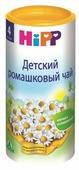 Чай HiPP Ромашковый (гранулированный), c 4 месяцев