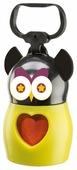 Контейнер для пакетов для собак Ferplast Dudu Animals Owl 9х5.5 см