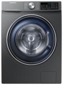 Стиральная машина Samsung WW80R62LVFX