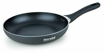 Сковорода Rondell Infinity RDA-571 24 см