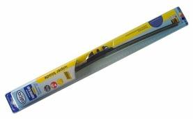 """Щетка стеклоочистителя бескаркасная ALCA Super Flat maxx 21"""" 530 мм"""