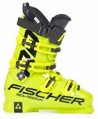 Ботинки для горных лыж Fischer RC4 Podium RD 110