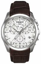 Наручные часы TISSOT T035.617.16.031.00