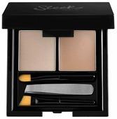 Sleek MakeUp Набор для бровей Brow Kit