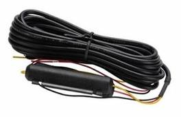 Соединительные провода BlackVue CH-3PA