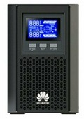 Интерактивный ИБП HUAWEI UPS2000-A-2KTTS
