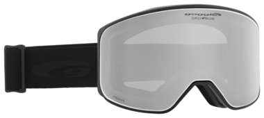 Маска GOGGLE Fromm H644