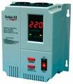 Стабилизатор напряжения Solpi-M TSD-750VА