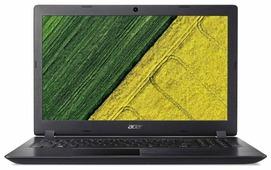 Ноутбук Acer ASPIRE 3 (A315-21)