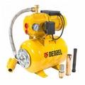 Насосная станция Denzel PSD800C (800 Вт)