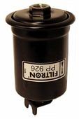 Топливный фильтр FILTRON PP 926