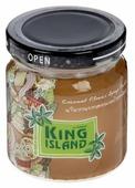 Сахар King Island Кокосовый сахар-песок