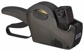 Этикет-пистолет EVO 22-12-8