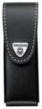 Чехол для ножа VICTORINOX 4.0524.3