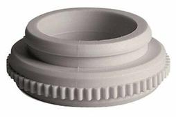 Комплектующие для информационной шины ABB 2CDG120012R0011