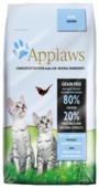 Корм для котят Applaws беззерновой, с курицей