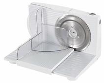 Ломтерезка Bosch MAS 4201 100 Ватт