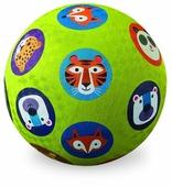 Мяч Crocodile Creek Джунгли Джамбори